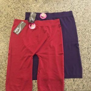 Sofra (Under garment)